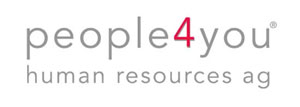 people4you - human resources ag